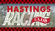 Hastings Racing Club