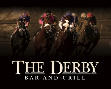 The Derby Bar and Grill
