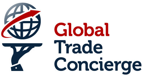 Global Trade Concierge