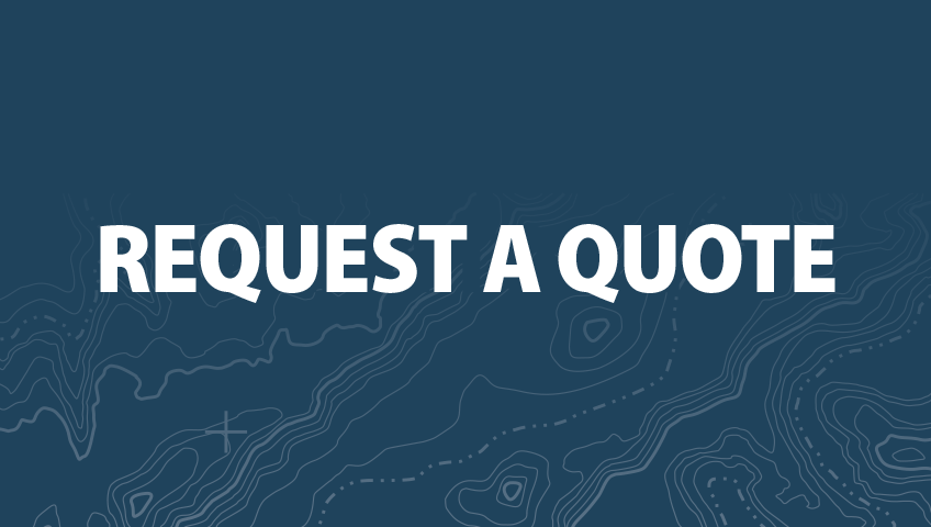 Request a Freight Quote