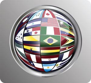 Global Export