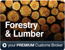 Forestry & Lumber
