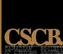 Image: CSCB logo