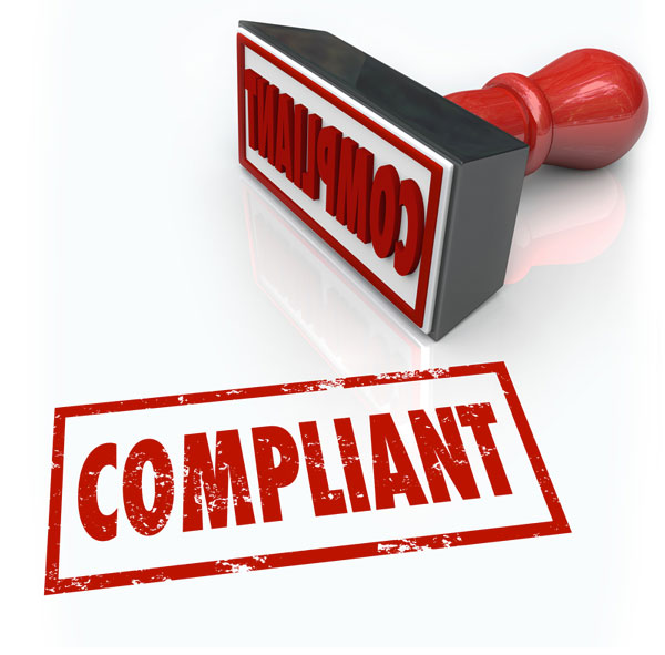 Why Your Carrier's eManifest Compliance Matters
