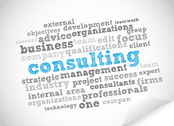 International Trade Compliance Consulting | Customs Consulting | USA ...