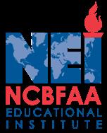 Image: NEI logo
