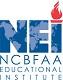 N.E.I Logo