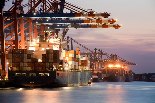 New Program Helps Exporters Develop New Markets
