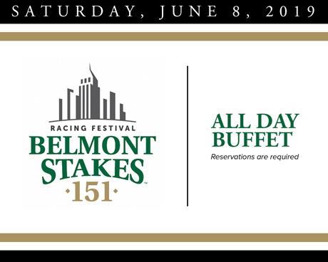 Belmont 2019